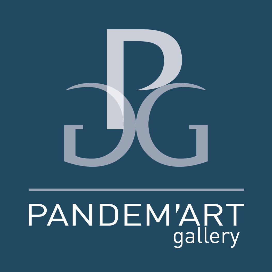 Cartouche-de-Pandemart