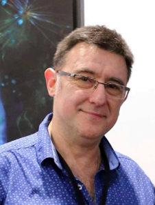 Pierre de PanedmArt