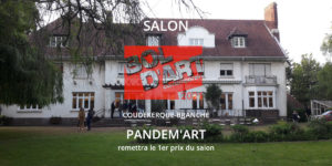 Salon BOL D'ART 2021