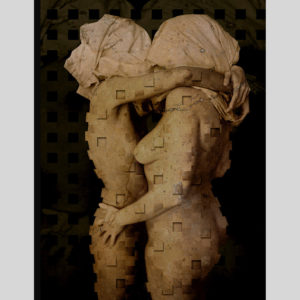 Due - oeuvre - (G.Dumas)