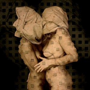 Non Temere - oeuvre - (G.Dumas)